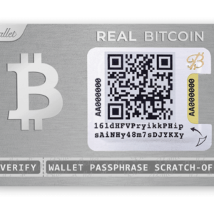 ballet , ballet wallet , crypto wallet , bitcoin wallet